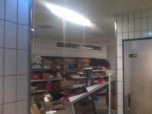 indoorwasserfall_1